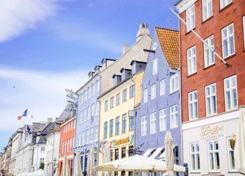 Dansk startup automatiserer støvet boligadministration
