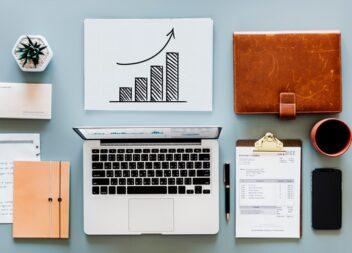 Bedste investeringsforening – Hvad bør du overveje?