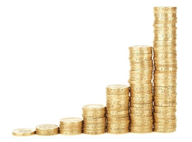 3 typer af investeringer som du bør overveje