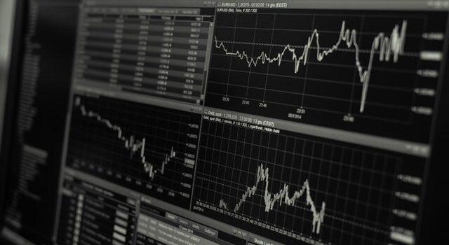 Hjælp til investering – læs med her