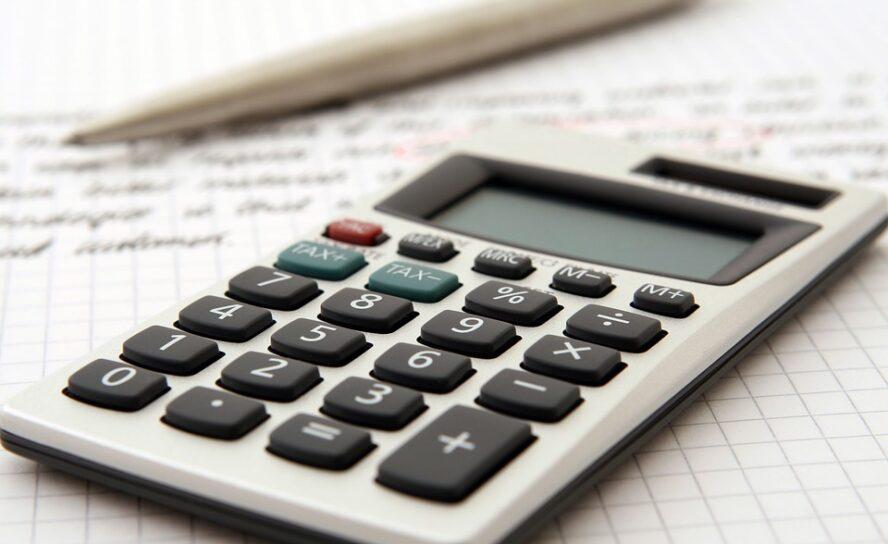 Sådan får du styr på dine skattepenge