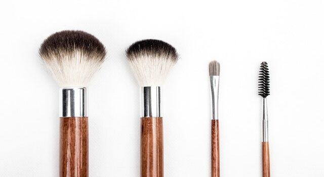 Beauty-markedet rummer store muligheder for virksomheder