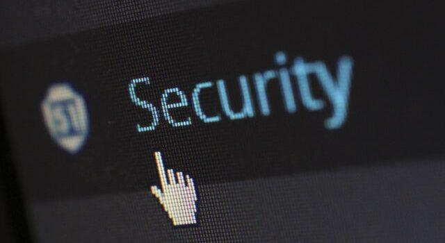 Fordele ved at købe en VPN i din virksomhed