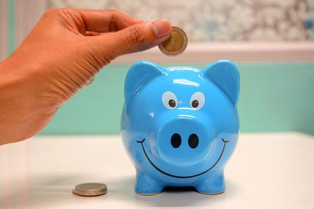 Vil du gerne gå tidligt på pension? Vi guider dig til at blive økonomisk uafhængig