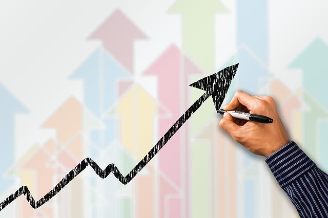 5 tips til dig der vil i gang med aktieinvestering