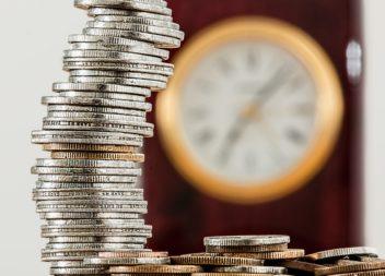 Sådan kan du finde flere penge til at investere