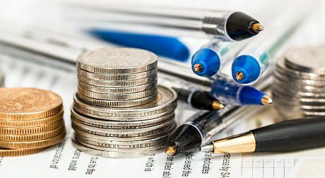 Er det en god ide at investere i forsikringsselskaber?