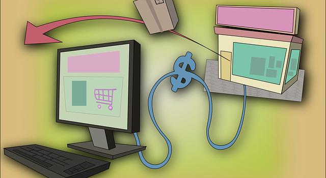 Tre digitale investeringer, som betaler sig
