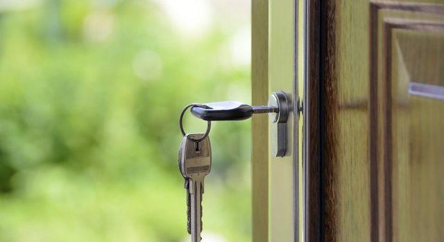 Overvejer du at investere i ejendom?