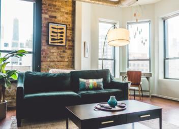 Sådan kan du investere i din bolig