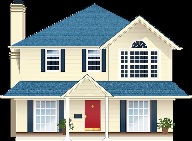 En investering i din bolig er en investering i dig selv