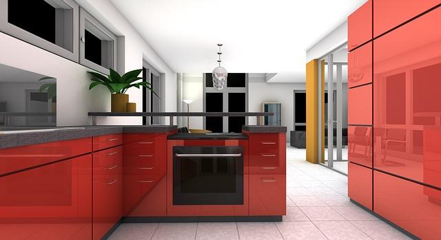 Gør karriere inden for køb og salg af boliger