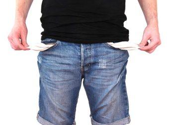 Dette skal du overveje inden du tager et lån