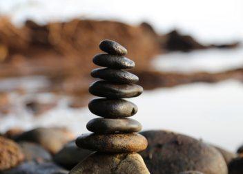 Investerer du i en god work-life balance?
