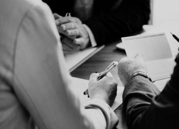 Invester i dine medarbejdere og få større succes med din virksomhed