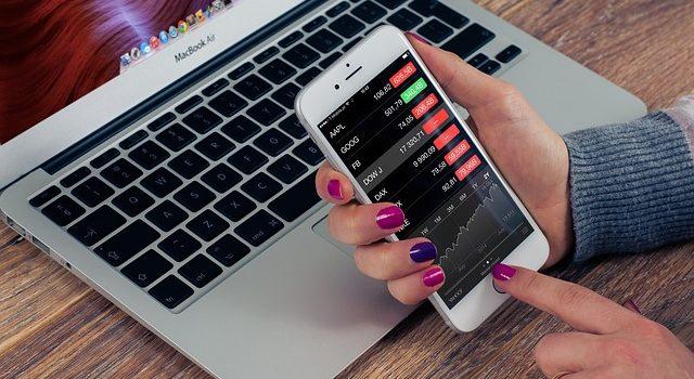 Lær de fundamentale analyser for at få succes med investering (Video)