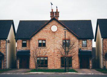 Sådan øger du din boligs værdi