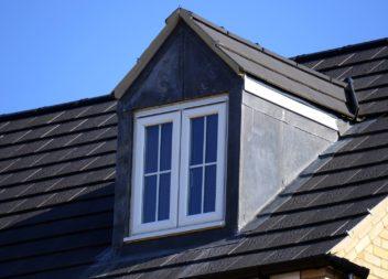 Er boligkøb stadigvæk en god investering?
